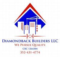 Diamondback Builders LLC
