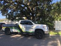 Green Energy Testing