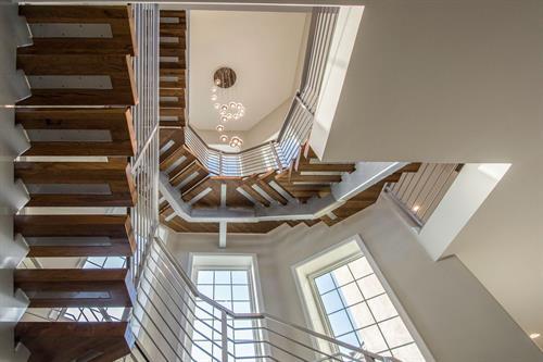 Gallery Image Lord_GC_Corp-Redington_Beach_Home_Interior_Staircase_Underside_(1).jpg