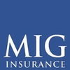Morrow Insurance Group