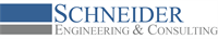 Schneider Engineering & Consulting, Inc. (SEC)