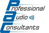 Professional Audio Consultants