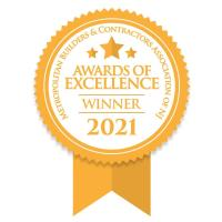 2021 Awards of Excellence Winners