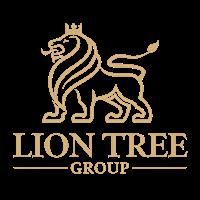 Lion Tree Group