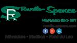 Rundle-Spence Mfg.