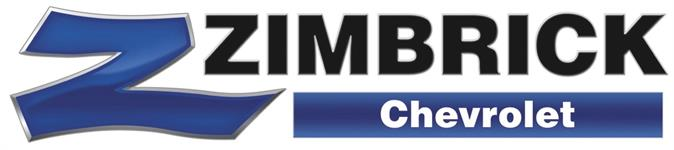 Zimbrick Chevrolet Auto Sales Service Parts Members