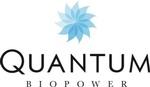 Quantum BioPower