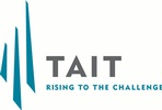 Tait Environmental Services, Inc.