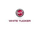 White Tucker Company
