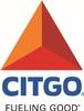 CITGO Petroleum Corp.