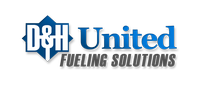 D&H United Fueling Solutions - Houston