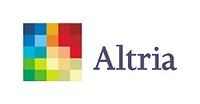 Altria Group, Inc. - Altria Client Services
