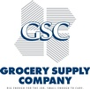 Grocery Supply Company