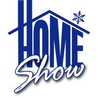 RAB Home Show 2022
