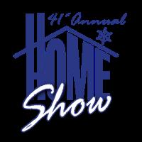 Home Show 2020