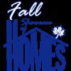 Fall Showcase of Homes 2019 - 2nd Weekend