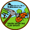 Sporting Clay Shoot 2019 - Youth