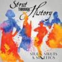 Studs, Struts & Stilettos 2020