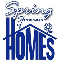 Spring Showcase of Homes 2021