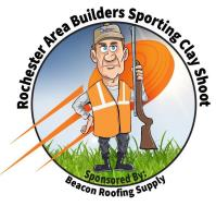 Sporting Clay Shoot 2021