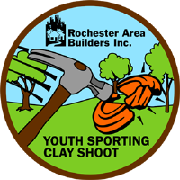 Sporting Clay Shoot 2021 - Youth