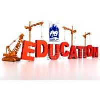 Continuing Education Seminar 2/24/21