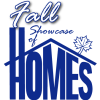 Fall Showcase of Homes 2021