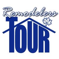 Remodelers Tour 2021