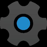 Custom Alarm / Custom Communications Inc