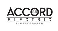Accord Electric, Inc.
