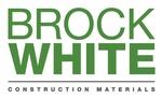 Brock White Company