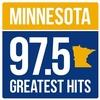 Minnesota 97.5 FM - KNXR