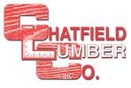 Chatfield Lumber Company, Inc.
