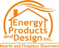 Energy Products & Design, Inc.