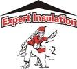 Expert Insulation, Inc.