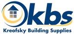 Kreofsky Building Supplies