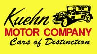 Kuehn Motor Company, Inc.