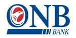 ONB Bank