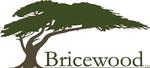 Bricewood, LLC