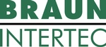 Braun Intertec Corporation