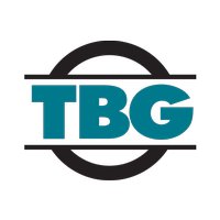 The Builders Group (TBG)