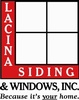 Lacina Siding & Windows, Inc.