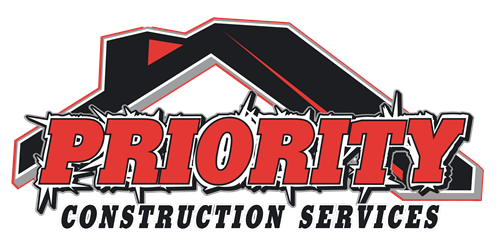 Priority Construction Services Roofing Contractor Siding Contractor Window Installation Remodeling Contractor Exterior Remodeling Member Page Mz
