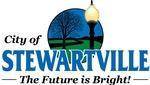Stewartville EDA