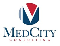 MedCity Consulting