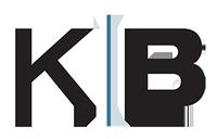Knight Barry Title United, LLC