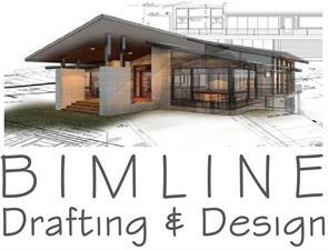 Bimline Drafting and Design