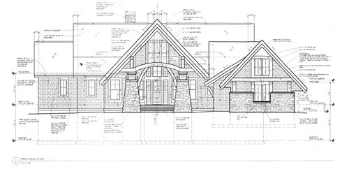 Gallery Image My_Dream_Home_front.jpg