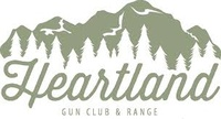 Heartland Gun Club & Range