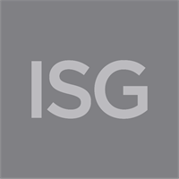 ISG - Rochester Office